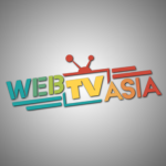 webtvasia-square