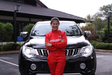 Leona-Chin-Malaysian-Professional-Motorsports-Athlete-proud-owner-of-the-fifth-generation-Triton-VGT-Adventure-1024x683