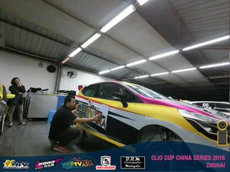 2016CLIOCUP-0056