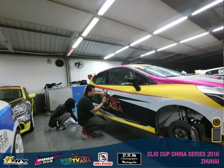 2016CLIOCUP-0057