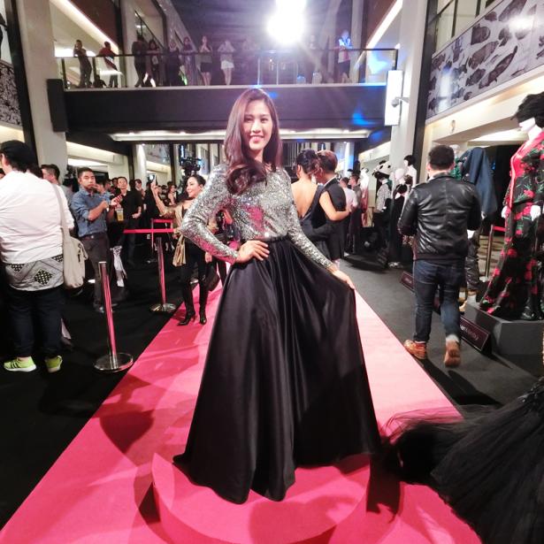 leona-at-fashionshow-moda2016