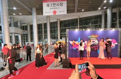 cimg0178-webtvasia-awards-redcarpet-leona
