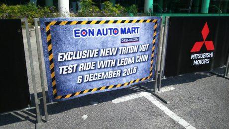 eon-leona-triton-02