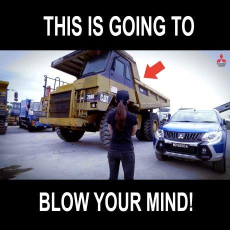 truck-vs-truck