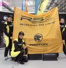 Proton R3 wins Sepang 1000KM – third win in a row, ladies trio seventh from P26 start; HMRT finishes 3rd